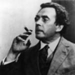 La verità di Mito e Poesia -WALTER FRIEDRICH OTTO
