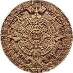 I MAYA: una civiltà e una profezia sorprendenti e inquietanti