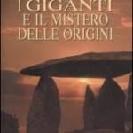 """La  """"rete megalitica"""" e i giganti dei miti e delle fiabe – LOUIS CHARPENTIER e I MEGALITI DI NARDODIPACE (VV)"""