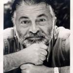Un cuore che sempre pulsa – PAOLO RUFFILLI
