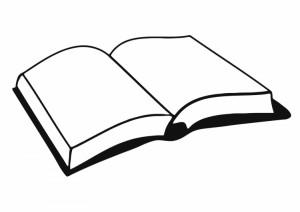 """Concorso Letterario """"Parole e Poesia"""""""