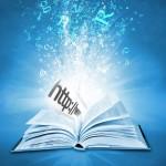 la scrittura: bene inestimabile per ogni uomo e patrimonio dell' umanità