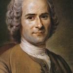 La grande illusione di fine millennio – JEAN JACQUES ROUSSEAU