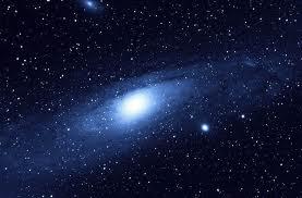 Una via di stelle lontana, lontanissima – PIETRO PANCAMO