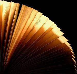 """Concorso Nazionale di Poesia e narrativa """"Guido Gozzano"""""""