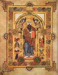 Il libro scritto e miniato dagli angeli