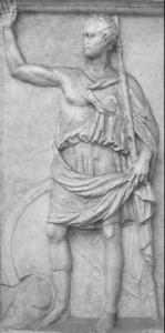 Il senso del Destino presso il mondo classico e la moderna coscienza storica