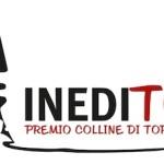 InediTo 2016