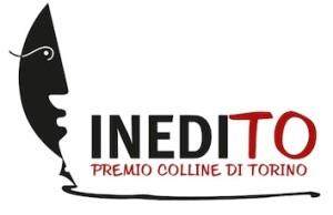 Premio Colline di Torino