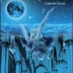 Intervista – conversazione a proposito del romanzo LA CHIESA SENZA TETTO – 35 sogni a Lisbona – di Gabriele Finotti