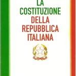 """L'assedio alla """"fortezza – costituzione"""" italiana"""