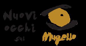 """2° edizione del Concorso Internazionale d'Arte """"Nuovi Occhi sul Mugello"""""""