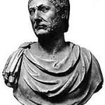 Annibale, genio militare e straordinario condottiero