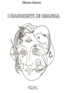 I Racconti di Bianca