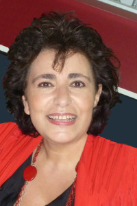 Maria Teresa Cipri