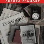 """""""Guerra d'amore"""" secondo Roberto Di Pietro"""