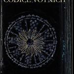Il Codice Voynich: il manoscritto misterioso più controverso al mondo