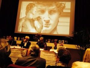 foto Barbara Benedetti - premio michelnagelo 2015 (4)