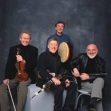 La musica tradizionale irlandese nel nuovo millennio