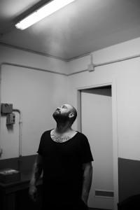 Zibba: un progetto ormai consolidato nella realtà musicale italiana