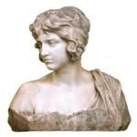 Nosside di Locri: amante della Poesia e della primavera