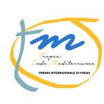 Premio Poesia Tropea 2017, c'è tempo fino al 21 marzo