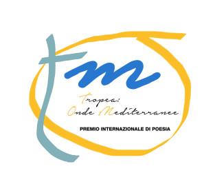 Premio Poesia Tropea 2017