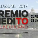 Premio InediTO 2017