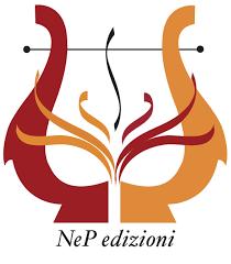 La creatività e i libri. A colloquio con Alessandro Cocco e Milena Palumbo, editore e direttore editoriale di NeP Edizioni.