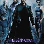 """Una possibile lettura e decodificazione di un famoso film di fantascienza. """"Matrix"""" fra letteratura e pensiero filosofico"""