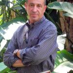 La letteratura e l'affabulazione della condizione umana. Conversazione con Maurizio Ceccarani