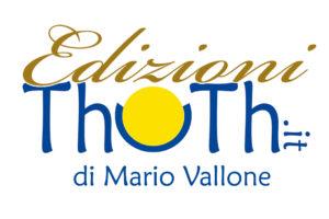 Thoth Edizioni di Mario Vallone