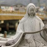 """Murasaki Shikibu: """"prima donna globale"""" nella letteratura e nella cultura"""