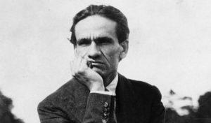 Cèsar Vallejo, il poeta che predisse e descrisse la propria morte