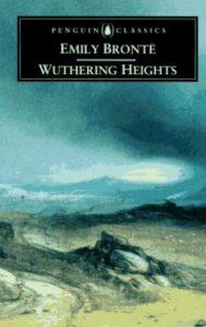 """Emily Bronte e il suo capolavoro letterario """"Cime tempestose"""""""