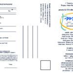 Premio Poesia Tropea 2019